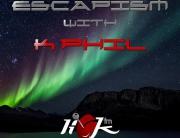 Escapism Night 1